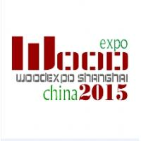 Buy cheap CHINA WOOD EXPO 2015 from wholesalers