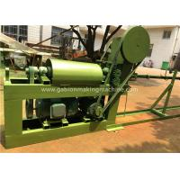 China High Speed Wire Straightening And Cutting Machine For Stainless Steel Wire on sale