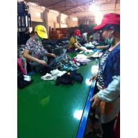 Buy cheap second hand clothing ,shoes ,bags from wholesalers