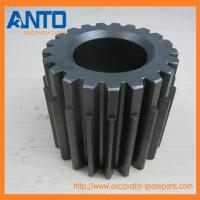 Buy cheap Kobelco Final Drive Gearbox Excavator Spare Parts Repairing SK350-8 Gear Sun No.2 from wholesalers