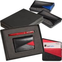 Buy cheap Name Card Holder & Stylus pen from wholesalers