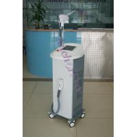 Buy cheap 808nm diode Laser hair removal from wholesalers