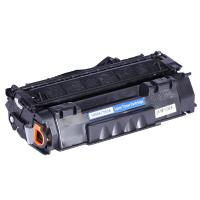 Buy cheap Remanufactured Laserjet Toner Cartridge for HP Q5949A from wholesalers