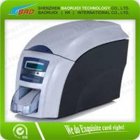 Buy cheap Magicard Enduro Smart Card Printer from wholesalers