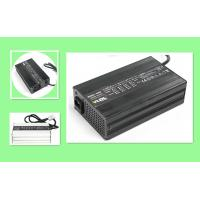 Buy cheap 12V 40A AGM Battery Charger, input 110V or 230V, automatic power supply charger, 2 years warranty from wholesalers