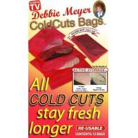 Buy cheap Debbie Mayer Cold Cuts Bag product