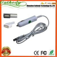 Buy cheap For Apple Laptop Car Charger Magsafe 60w, 85w, 45w For Macbook from wholesalers