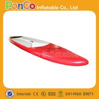 Buy cheap 2013 Hot Selling 11' inflatable surfboard from wholesalers