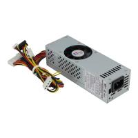 Switching Pc Power Supply Popular Switching Pc Power Supply
