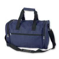 Buy cheap Fashionable Sports Duffle Bags , Eco - Friendly Sports Travel Bag from wholesalers