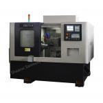 Buy cheap CKE7710 CNC Lathe Machine from wholesalers