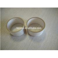 Buy cheap Piezoelectric Cylinder Piezo Ceramic Element Round Tube Or Round Ring Sheet from wholesalers
