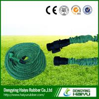 Buy cheap Magic garden hose  100FT from wholesalers