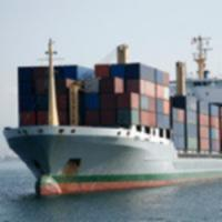 Buy cheap Sea Shipping Services from wholesalers