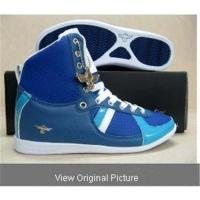 Buy cheap Footwear shoes Women's Athletic ,creative recreation shoes from wholesalers