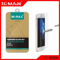 """Buy cheap Tempered Glass screen protector for iphone 6 4.7"""" from wholesalers"""