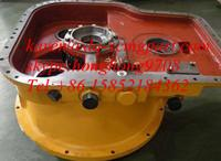 Buy cheap The torque converter assembly GYLSW315 XCMG ZL50G from wholesalers