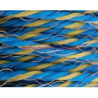 Buy cheap farm rope Electro-Rope from wholesalers