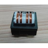 Buy cheap Soft magnetism Ferrite core Inverter Inductor ET35 from wholesalers