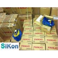 Buy cheap Fanuc A02B-0098-C145#TAR SEPARATE TYPE MDI UNIT from wholesalers