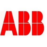 Buy cheap ABB 3BSE022457R1 - Buy at Grandly Automation Ltd from wholesalers