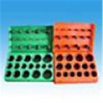 Buy cheap 359pcs o ring kits from wholesalers