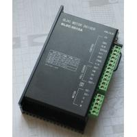 Buy cheap 24~50V DC brushless motor controller with quick break product