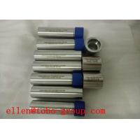 Buy cheap TOBO STEEL Group 317L COUPLING  3/4