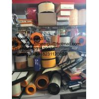 Buy cheap high quality CITROEN ,DAEWOO BEETLE cars air filter with best filter paper from wholesalers