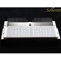 Buy cheap 60 Degree LED 3528 SMD LED Modules , Flood Light Outdoor LED Module from wholesalers