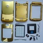 Buy cheap mobile phone housing,  cell phone housing  housings,  Price forms from wholesalers
