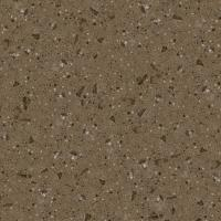 Buy cheap Full polished glazed tiles-600*600/800*800MM/600*1200MM,AAA grade,water absorption from wholesalers