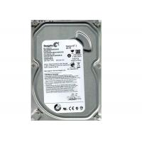 Buy cheap 320GB  ST3320311CS  SATA Internal Hard Disk 3Gb/s Pipeline HD 8MB from wholesalers
