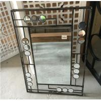 Metal crafted products images metal crafted products for Southern crafted homes inventory