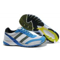 Buy cheap Good designer top brand men's sneakers,stability running shoes from wholesalers