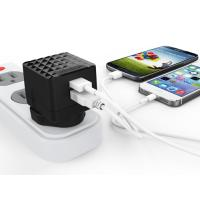Buy cheap Multiple Travel Charger 2A from wholesalers