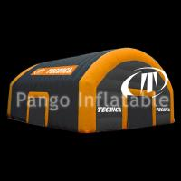 Buy cheap Camping Tent Manufacturers from wholesalers