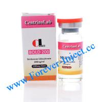 Buy cheap Boldenone Udecylenate , BOLD 200 , boldenone undecylenate , buy ss online , 200mg/ml 10ml/vial from wholesalers