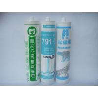 Buy cheap Anti-mildew Silicone Sealant from wholesalers