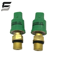 Buy cheap 20PS586-23 4380677 Pressure Switch Sensor For Hitachi Excavator EX200-5 product