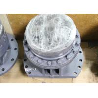 Buy cheap Gray Swing Speed Reducer SM220-1M for Hyundai R215 R225 Doosan DH225-7 DH258-7 Exavator from wholesalers