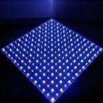 Buy cheap led grow light led garden light led aquarium light with 15W 90W 120W 300W 600W from wholesalers