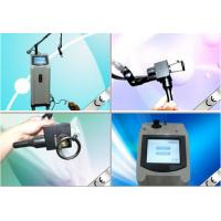 Buy cheap High quality Professional fractional co2 laser medical equipment hot sale product