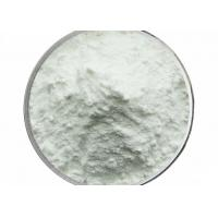 Buy cheap Smoke Suppressants Zinc Borate For Rubber And Coatings Cas 1332-07-6 product