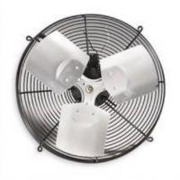 Buy cheap Professional manufacturer of Axial extraction fan from wholesalers