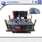 Buy cheap ATW aluminum foil container mould from wholesalers