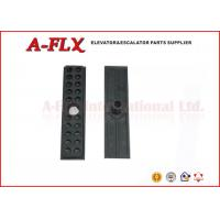 Buy cheap Otis Elevator Parts Elevator Guide Shoe 145 x 36 x 30 High Performance from wholesalers