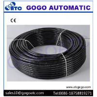 Buy cheap Nylon Flexible Air Hose For Air Compressor High Pressure Wear Resistance from wholesalers