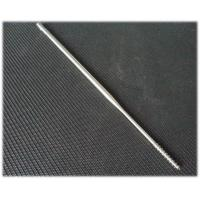 Buy cheap Titinium CNC Turned Parts , Medical Orthopedic Implant Screw Nail L22mm from wholesalers