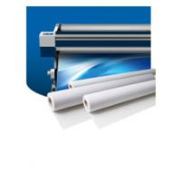 Buy cheap custom poster printing from wholesalers